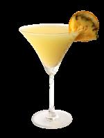 Diwan-e-khas cocktail image