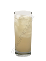 Drill cocktail image