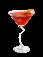 Dubonnet Cocktail cocktail image