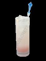 Duke cocktail image