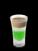 E.T cocktail image