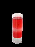 Erri Berry cocktail image