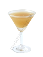 Eye Opener cocktail image