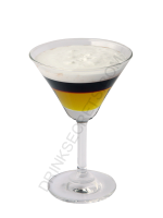 Fifth Avenue cocktail image