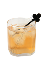 Finnroses cocktail image