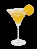 Florida cocktail image