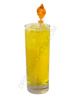 Flugerl cocktail image