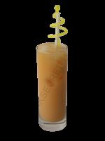 Fog Cutter cocktail image