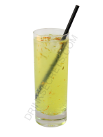 French 75 v2 cocktail image