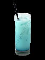 Fruit Loop cocktail image
