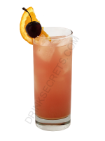 Fruitloops cocktail image