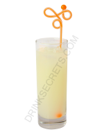 Granito cocktail image