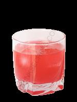 Gravel Gertie cocktail image