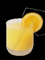 Greek Doctor cocktail image