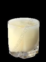 Greek Matter Scatter cocktail image