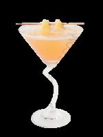 Harlem Cocktail cocktail image