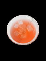 Harvard cocktail image