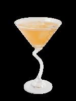 Havana Special cocktail image