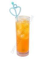 Havanana cocktail image