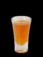 Hawaiian Punch cocktail image