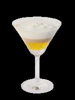 Head Stud cocktail image
