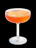 Hemingway cocktail image