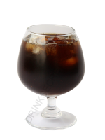 Jaakarhu cocktail image