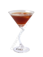 Jamaican Cocktail cocktail image