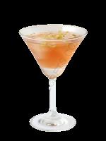 Jasmine cocktail image