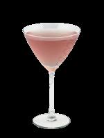 Kingston cocktail image