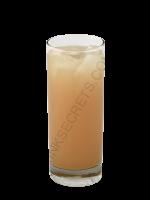 Lanette cocktail image