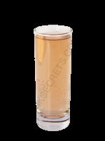 Le Duganset cocktail image
