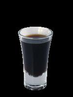 Liquid Cocaine cocktail image