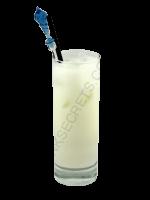 Lithium cocktail image