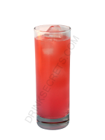 Lx-Tradu cocktail image