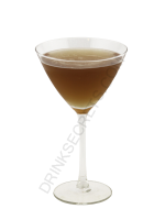 Midas Touch cocktail image