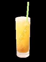 Napoleon cocktail image