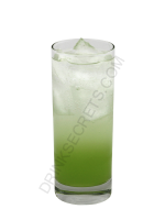 Nickel cocktail image
