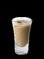 Orgasm cocktail image