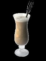 Pensacola Bushwacker cocktail image