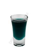 Pornstar cocktail image