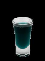 Pornstar cocktail image