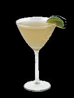Rattler cocktail image