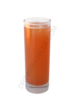 Red Rooster cocktail image