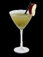 Safari Juice cocktail image