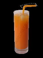 Screwdriver cocktail image