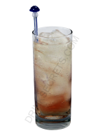 Seadoo cocktail image