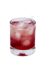 Small Bomb cocktail image