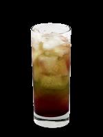 Thumb Press cocktail image