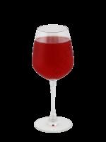 Valentine cocktail image